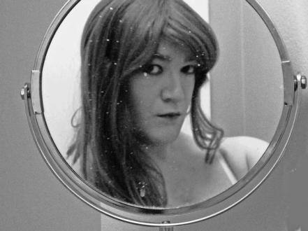 bw mirror